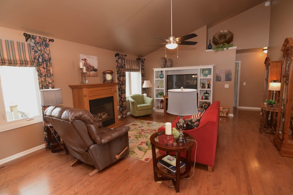 Heating The Floors In Your Basement: Your 3 Options