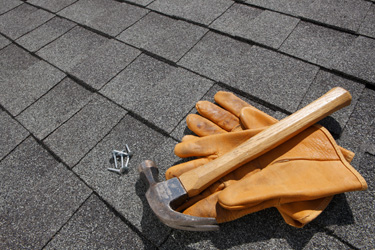 Roof Repairing Services By Roofseal