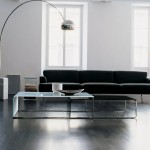 How to choose the materials for the furnishing of the house