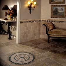The materials for the flooring of the house – Local Insider