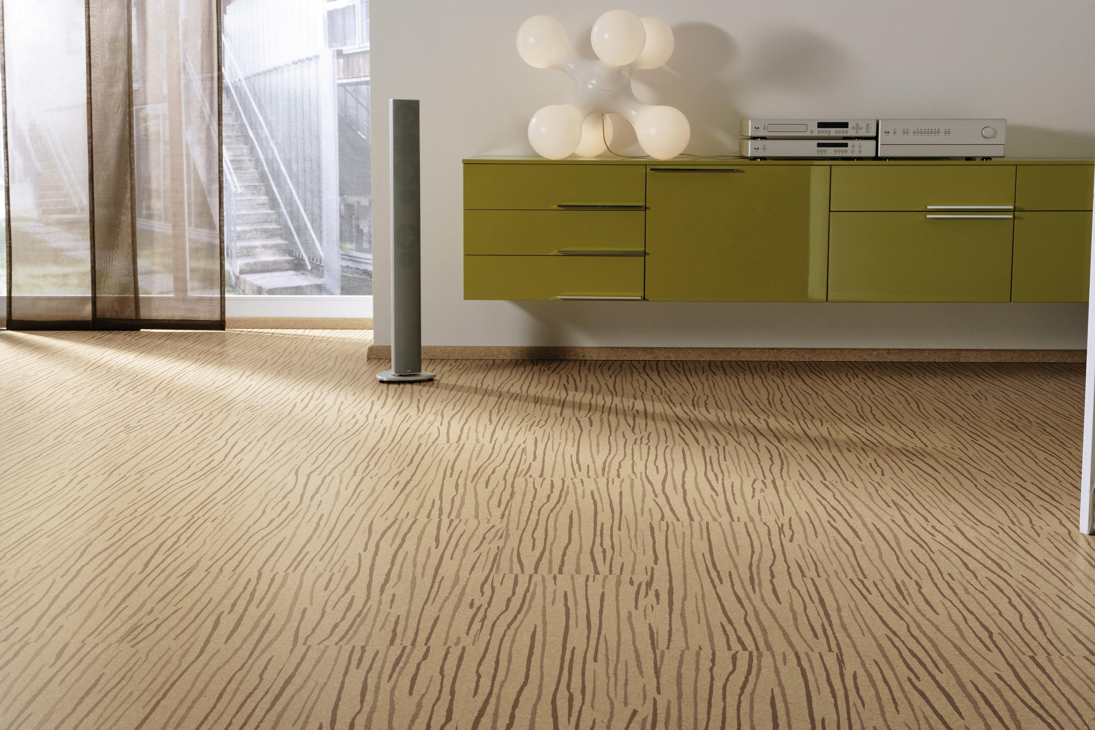 Understanding cork flooring frp manufacturer for Flooring manufacturers