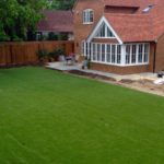 Why Artificial Grasses Gain Importance In Today's World?