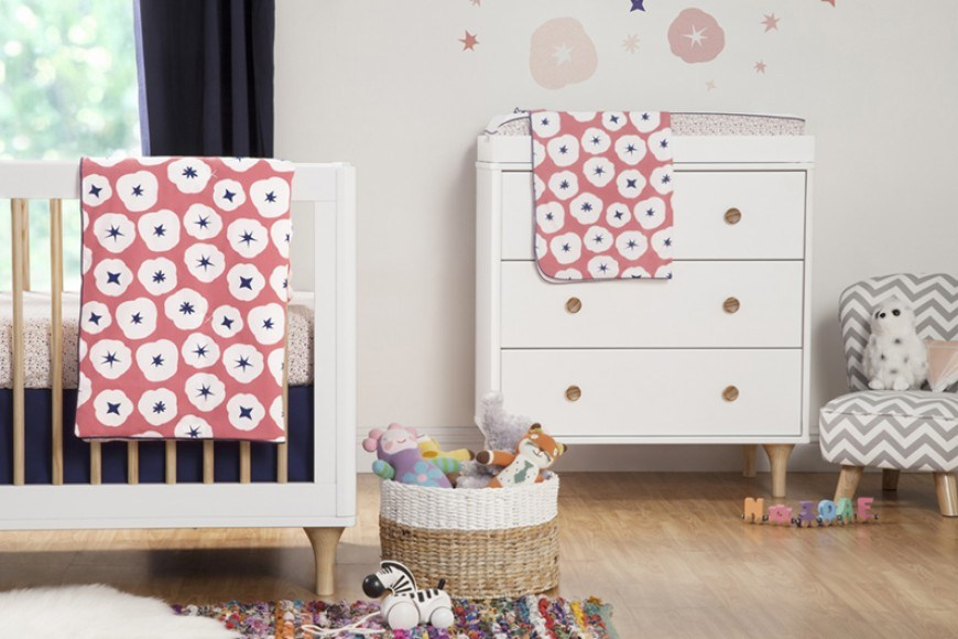 Ing Baby Furniture From A Warehouse