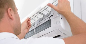 Benefits Of Hiring Professional AC Repairing Services