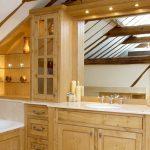 Advantages Of Bespoke Furniture Suffolk