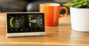 Different Types Of Energy Meters That You Should Be Aware Of As A Renter