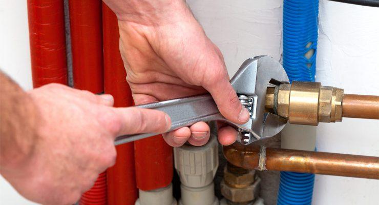 Tips to Avoid Burst Pipes