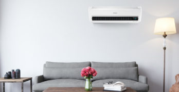 Finding An Air Conditioner Provider Near You