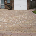 Make Your House Look Beautiful With The Best Driveways