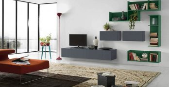 Ecologically-Friendly Furniture