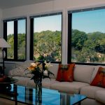 Why Get Security Window Film On Your Windowpanes?