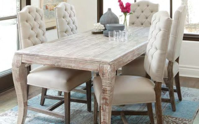 Getting More Out Of Your Dining Chairs
