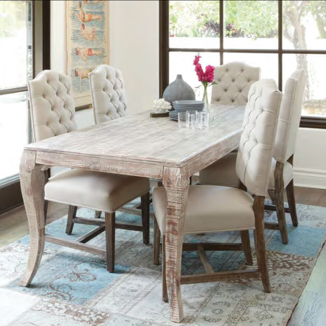 Getting More Out Of Your Dining Chairs Frp Manufacturer