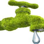 How To Make Plumbing Eco Friendly?