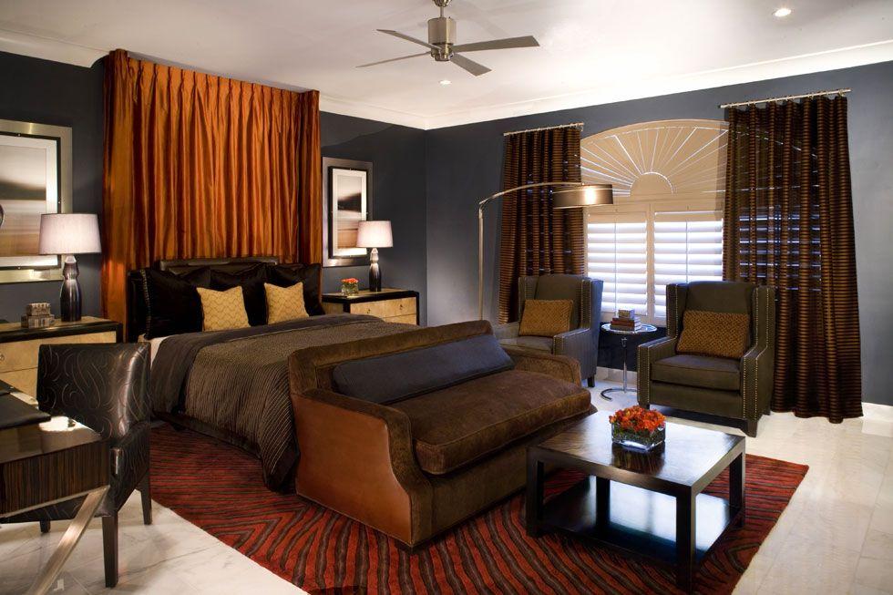 . Guest Room Interrior Design   Frp Manufacturer