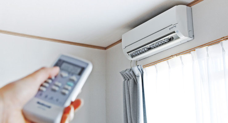 A Guide To Selecting The Right HVAC System For Your Home