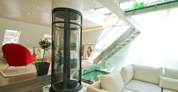 4 Advantages Of Installing A Kensington Lift