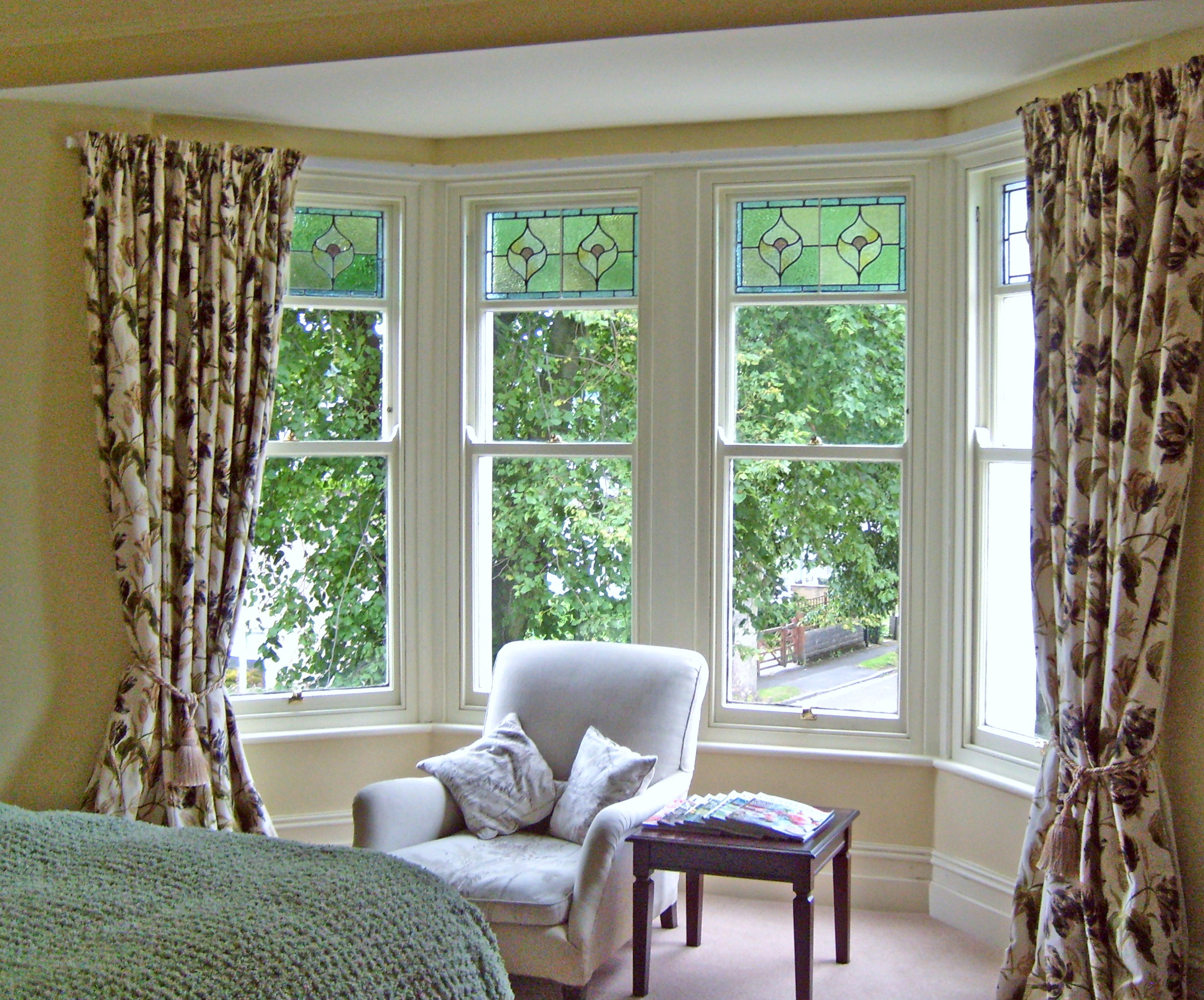 The Best Kind Of Window Shopping – Finding Attractive Windows Can Vastly Improve The Look And Comfort Of Your Home