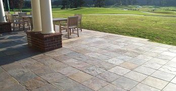 Countless Benefits That Limestone Paving Essex Offers!