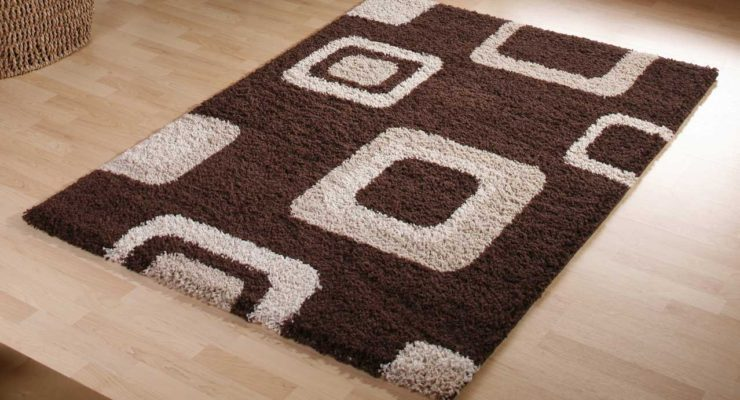 A Buy Guide For Carpets