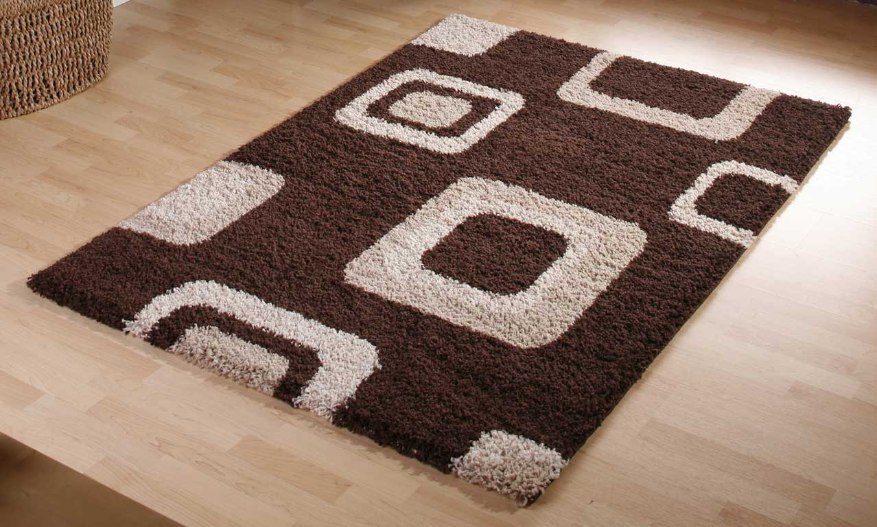 A buy guide for carpets frp manufacturer for What is the best carpet to buy