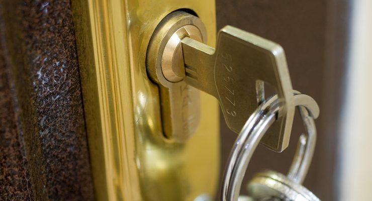 When To Call An Emergency Locksmith