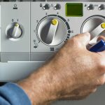 Guide To Choose Best Boiler To Save Energy