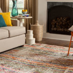 6 Tips To Maintain Oriental Rugs