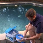 Our Guide To Swimming Pool Care