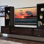 Do You Really Need An Outdoor TV Cabinet?