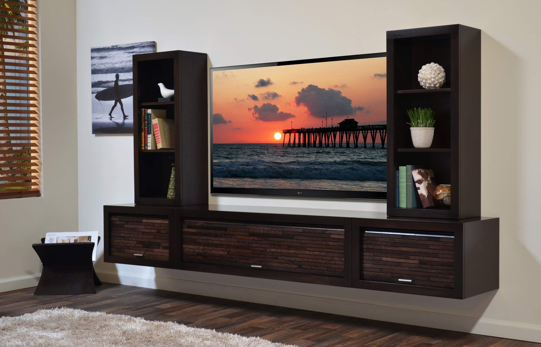 Do You Really Need An Outdoor Tv Cabinet Frp Manufacturer