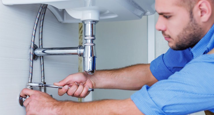 Plumbers Skill Proficiency Which Make Them So Popular