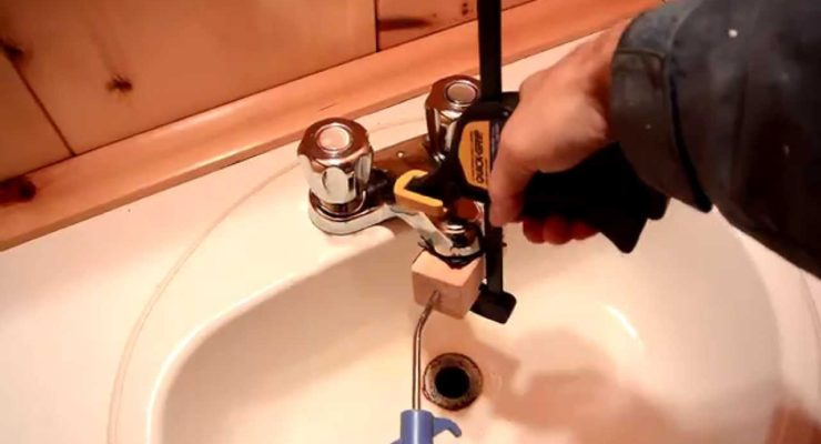 Things To Consider While Choosing Services Of Plumbing Companies