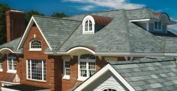 Protecting Your Building With Roofing Services – The A to Z