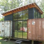 Quick Guide To Versatility of Shipping Containers
