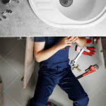 5 Myths About Plumbing That Could Prove To Be Costly