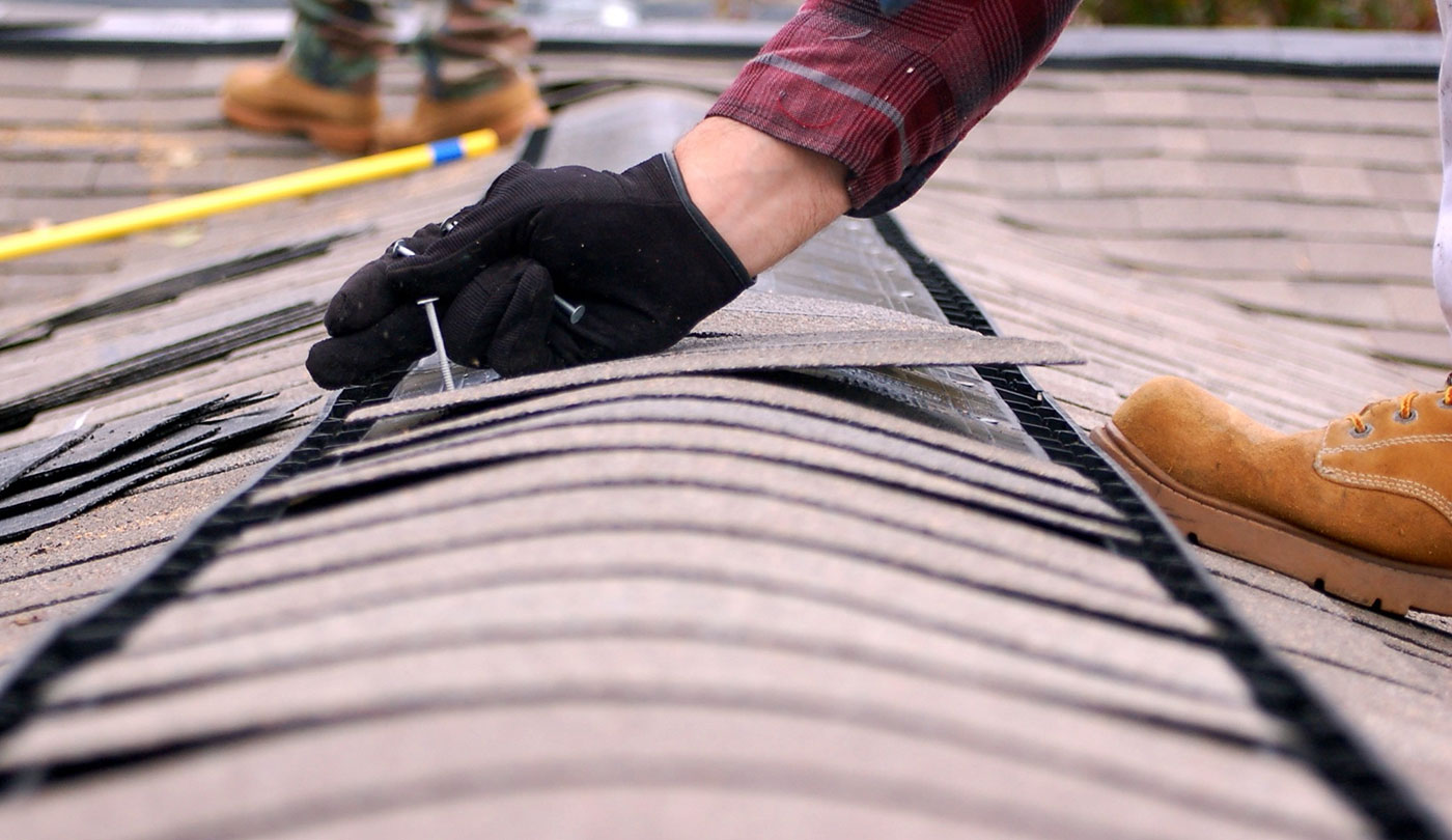 The Best Answer For Your Roofing Solutions Is Roof Repairs Windsor -  Frp-Manufacturer
