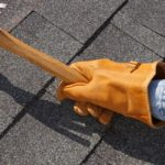Roof Repairs Richmond Is Mandatory For Businesses And HomeOwners