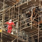 Ensuring The Safety Of Your Scaffolding
