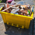 Some Easy Ways To Dispose Waste