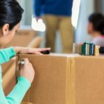 Important Tips For A Stress-Free And Uncostly Move