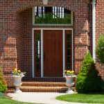 How Thermal Insulation On Doors Can Help
