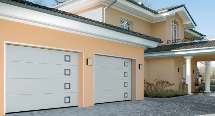 3 Things You Never Considered Using Your Garage For