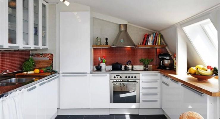 Make Your Kitchen Look Elegant Utilizing Western Kitchen Decor