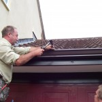 How To Choose And Purchase The Right Gutters For Your Home?