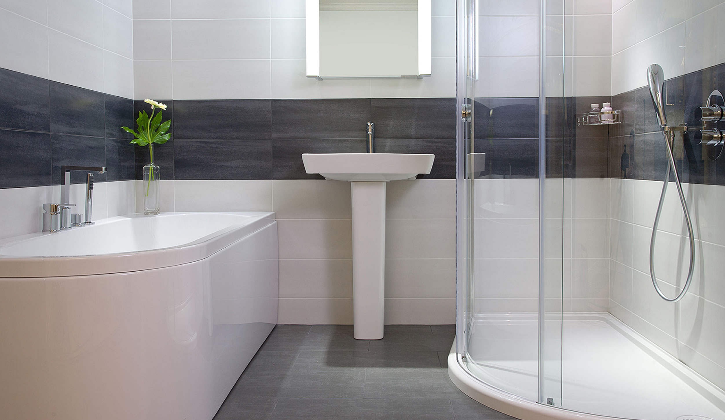 Perfect Tips for Improving your Bathroom - Frp-Manufacturer