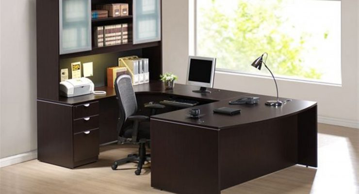 Why Choose to Rent Furniture for Your Office?