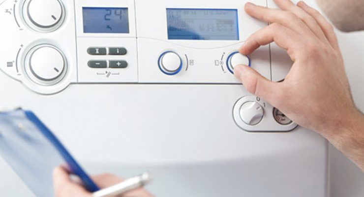 Tips To Select The Right Boiler Repair Service Providers