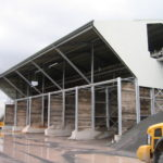 Importance Of Aggregates For Erecting Strong Building Structures