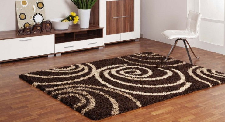 Benefits Of Professional Carpet Cleaning South London Services